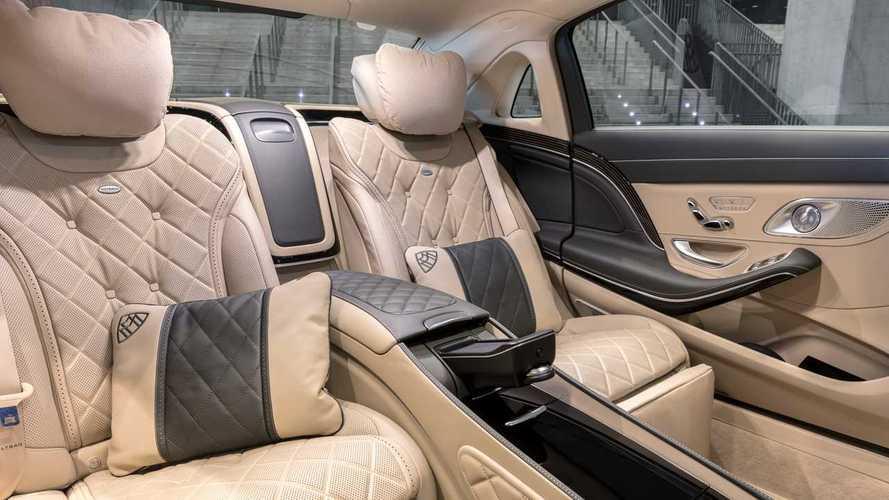 I 10 incredibili optional che costano più di un'auto nuova