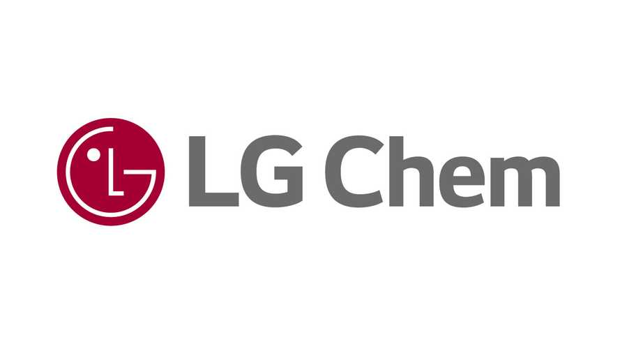 LG Chem Battery Plant In Poland Stays Online: Increases Productivity