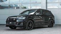 Abt Audi SQ7 (2020)