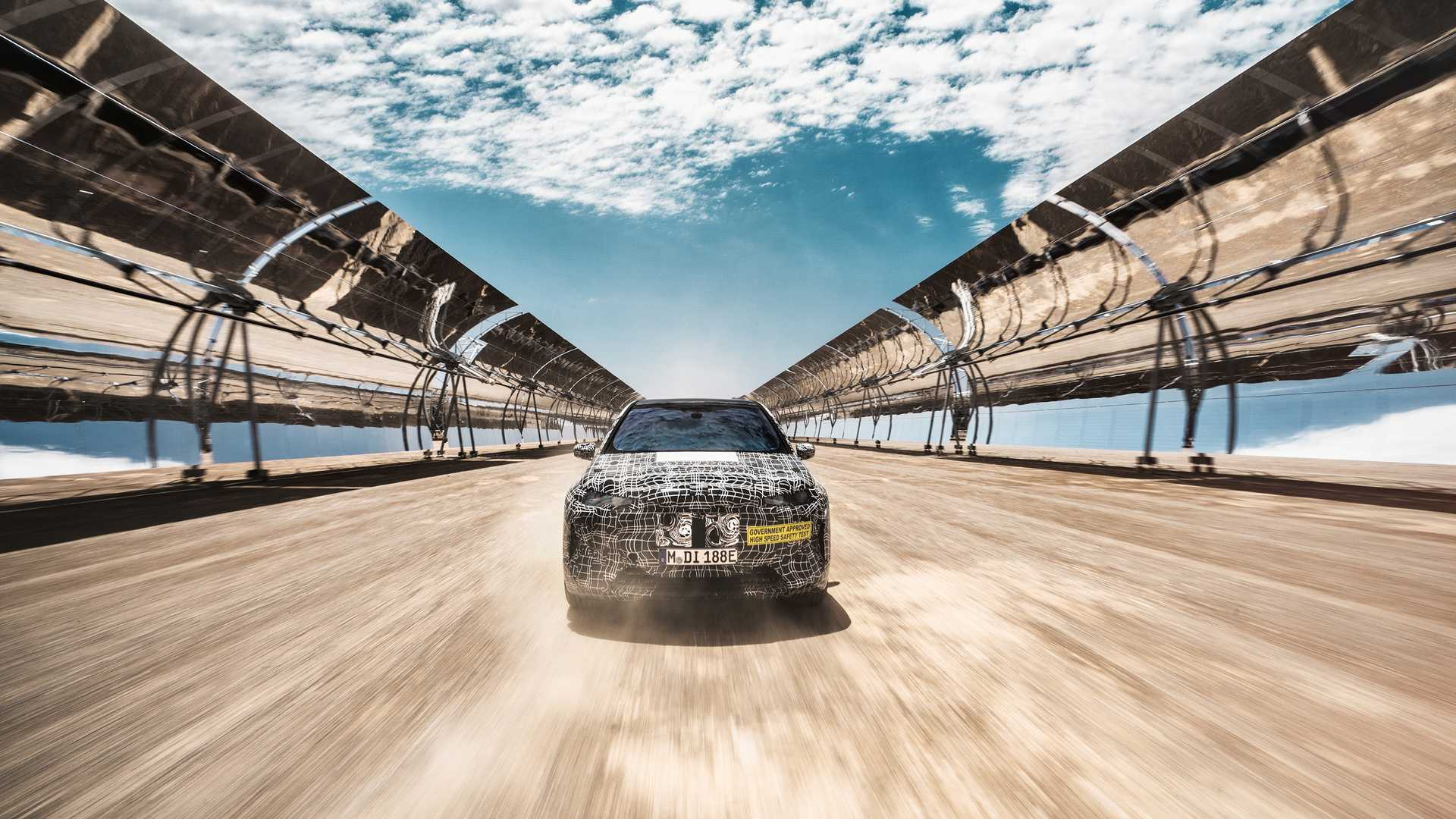 bmw-inext-testing-in-south-africa