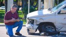 encompass insurance reviews