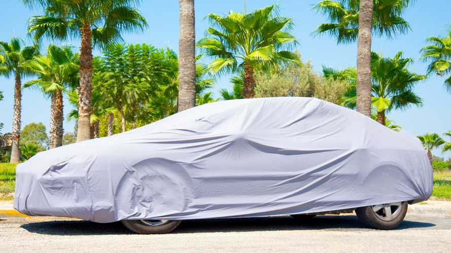 The 5 Best Car Covers (2020 Review)
