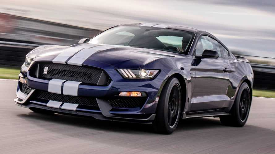 Mustang lidera ventas de deportivos en 2019, Challenger pasa al Camaro