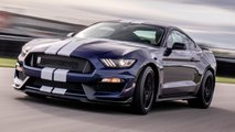 mustang leads challenger outsells camaro