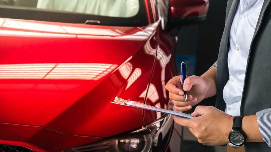 Is Meemic Auto Insurance A Good Choice For Teachers?
