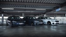 BMW M340i xDrive par G-Power