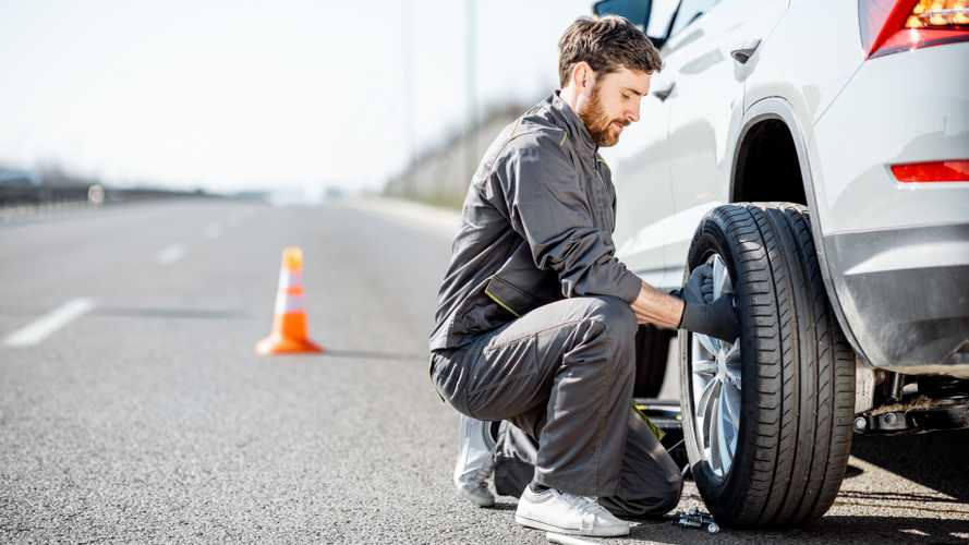What To Know About Endurance Warranty Roadside Assistance