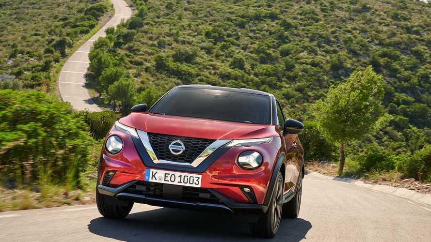 Nissan pourrait supprimer jusqu'à 15 % de ses effectifs