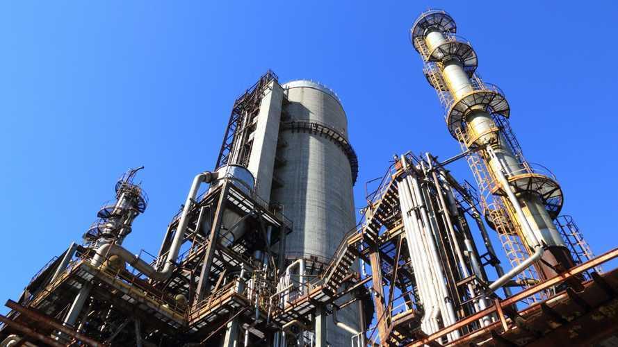 Le gouvernement au chevet de la filière Diesel