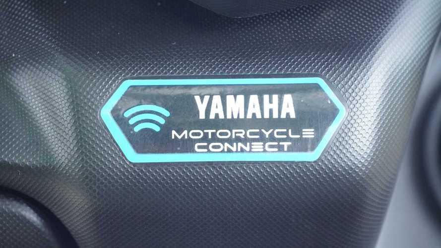 Kegiatan Yamaha Saat Pandemi, Touring Virtual Jadi Solusi