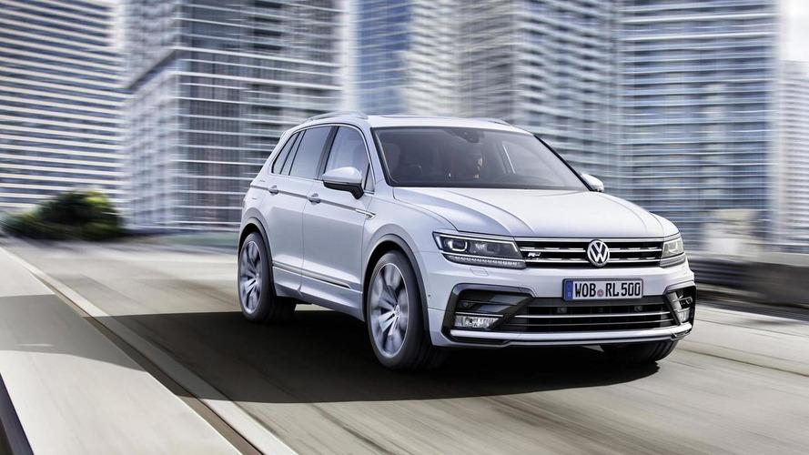 Volkswagen adopte le FAP pour moteur à essence