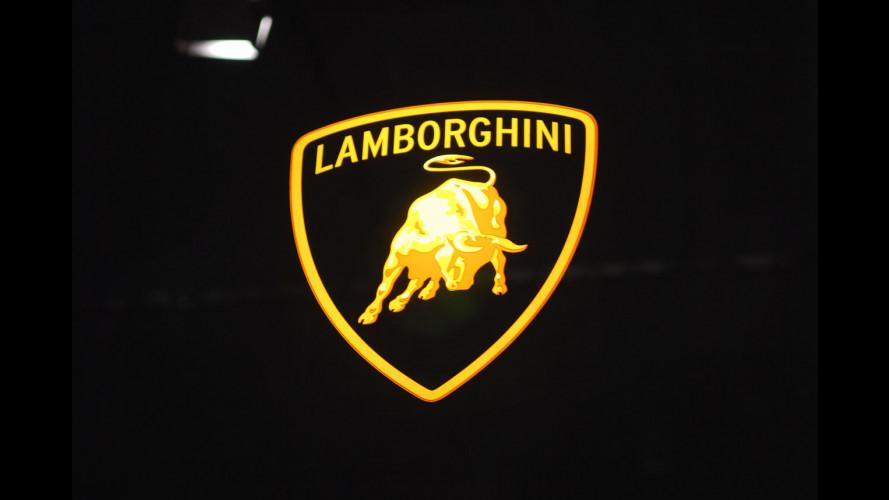 Lamborghini: un 2008 da record