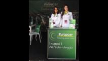 App Europcar