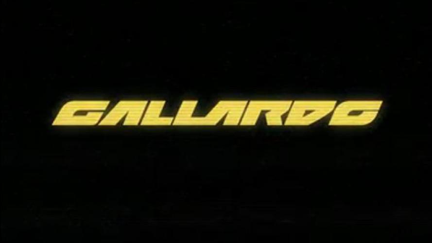 Il teaser di Lamborghini per il Salone di Parigi: è la nuova Gallardo?