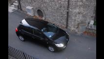 Toyota Auris 1.6 VVT-i Sol automatica