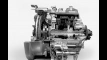 Il cambio TCT Alfa Romeo