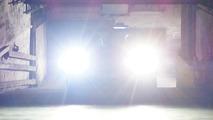 2018 Opel Grandland X teaser