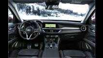 Alfa-SUV wird günstiger
