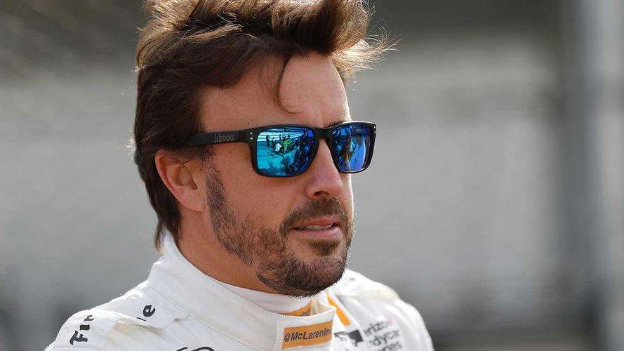 Porsche y Toyota descartan a Alonso para 2018