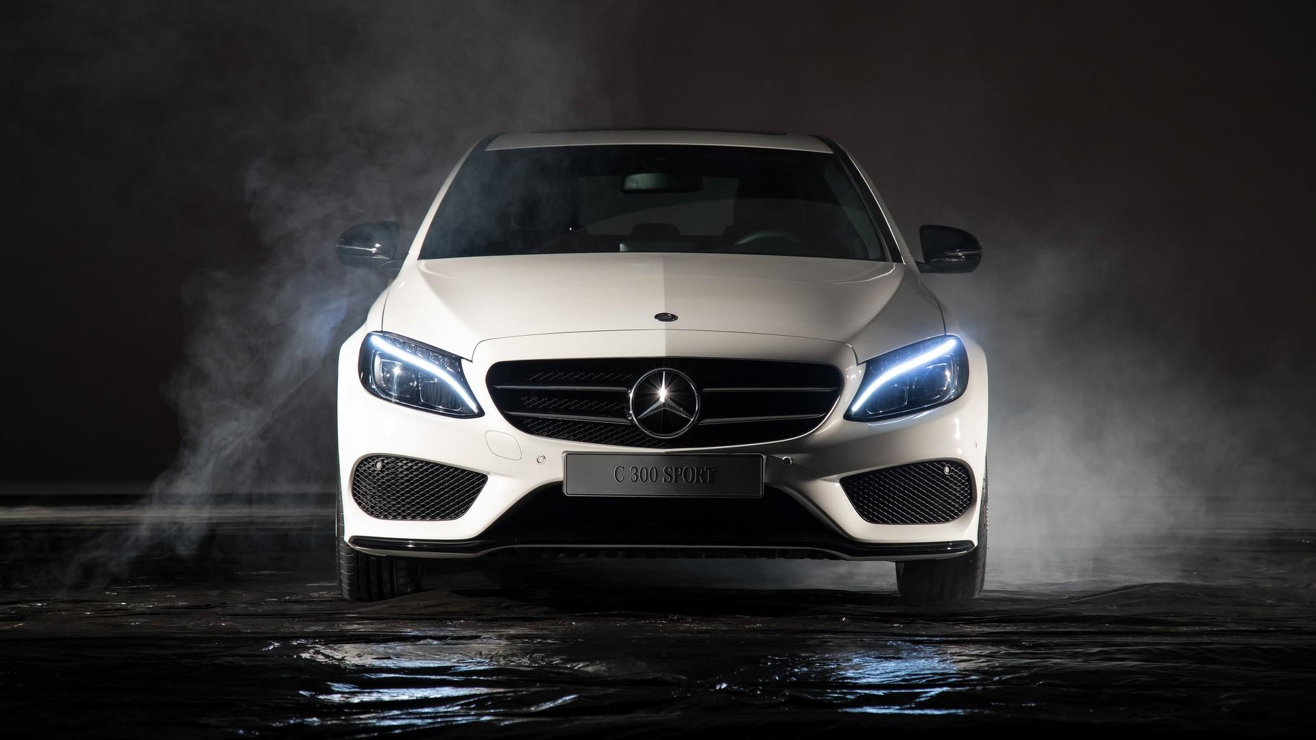 Superb Motor1.com   Uol