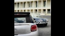 DS21 cabriolet e DS3 cabrio