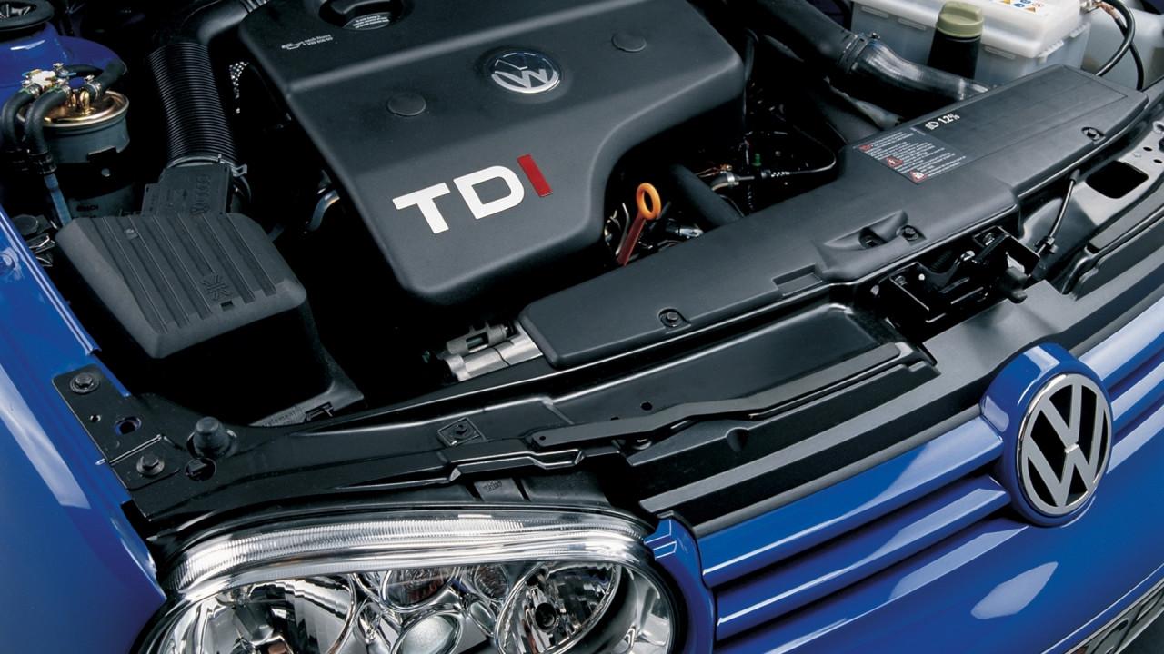 [Copertina] - Volkswagen, incentivi per la permuta dei vecchi diesel