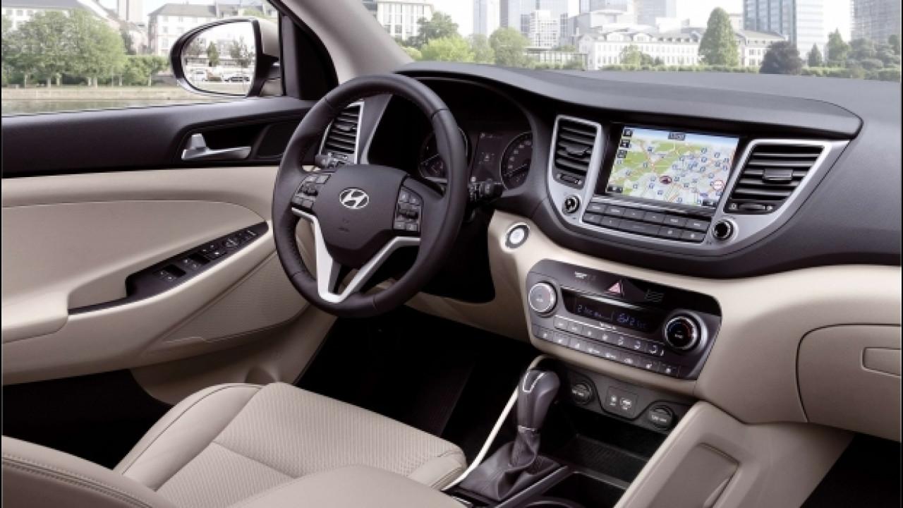 [Copertina] - Hyundai LifeTime MapCare, le mappe gratis