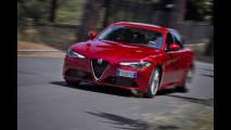 Alfa Romeo Giulia | Perché comprarla… e perché no