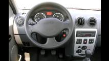 Billigster Diesel