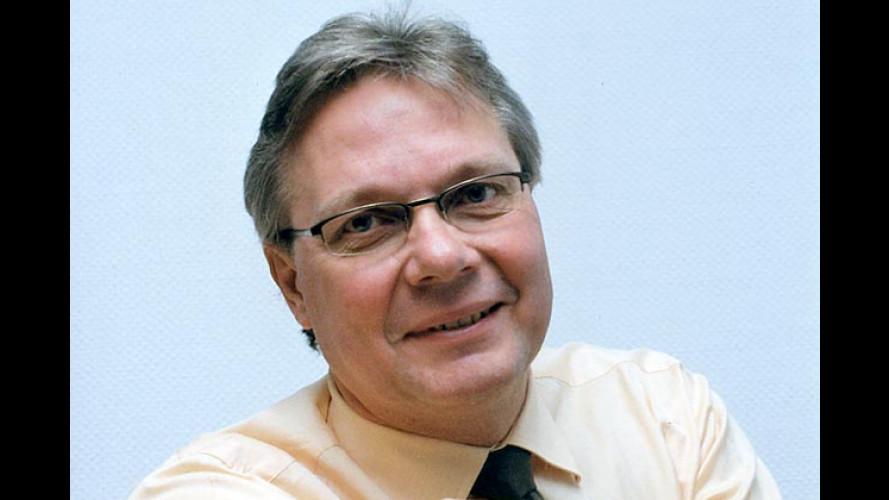 Kia: In Deutschland die Ein-Prozent-Marke knacken