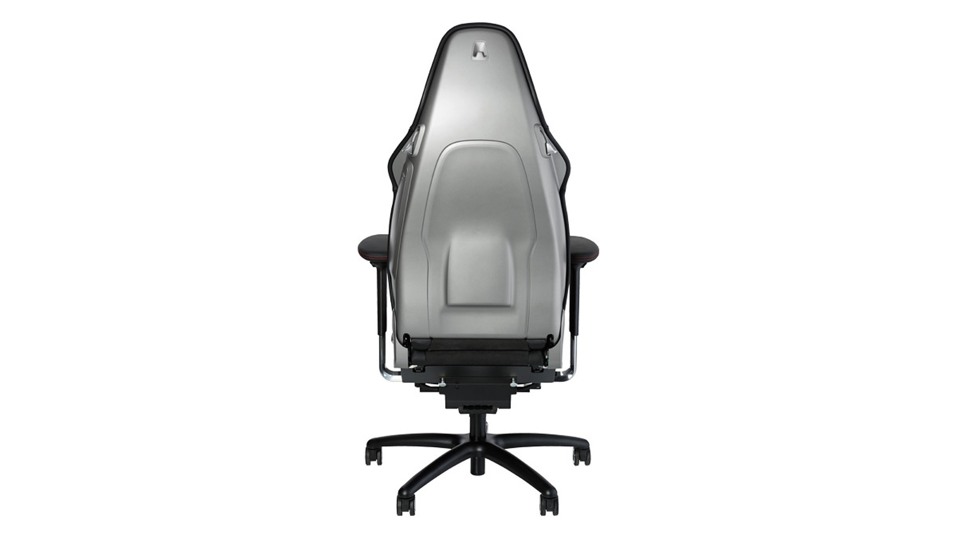sc 1 st  Motor1.com & Would you spend $6570 on Porsche office chair?
