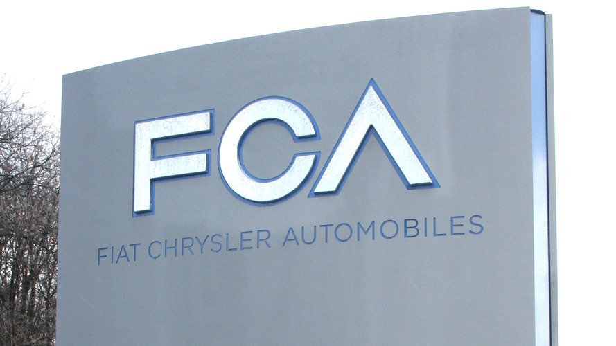 FCA explains, updates sales reporting in wake of investigation