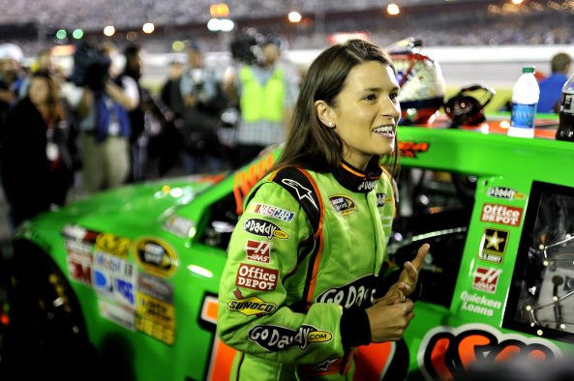 Celebrity Danica Patrick naked (49 foto and video), Tits, Hot, Instagram, butt 2020