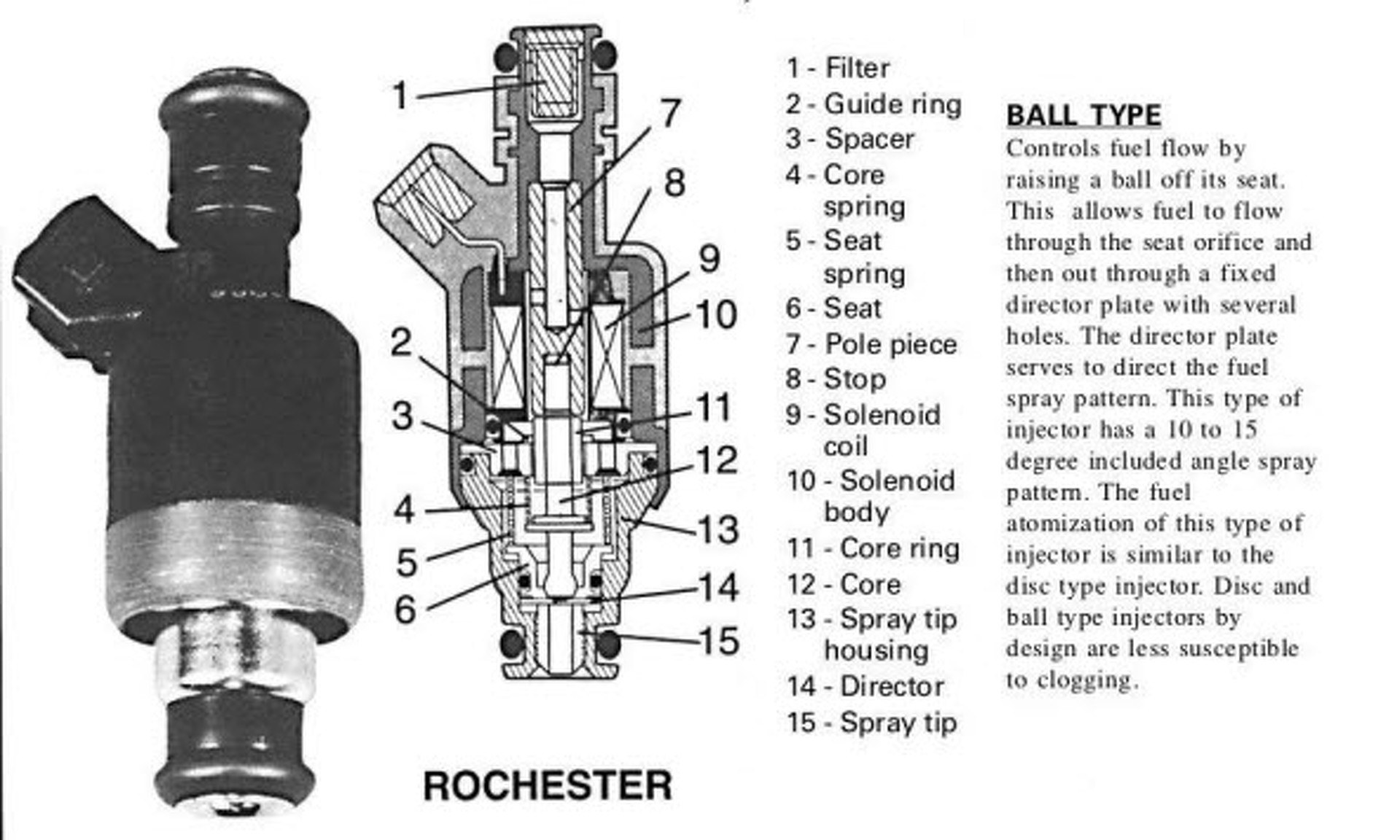 Buick Lesabre Wiring Diagram Besides 1969 Plymouth Wiring Diagram Also
