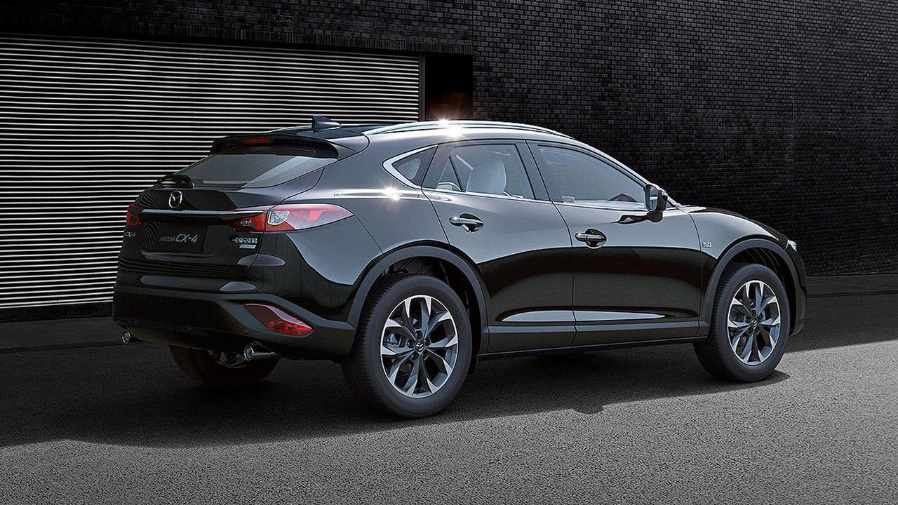 Kekurangan Harga Mazda Top Model Tahun Ini