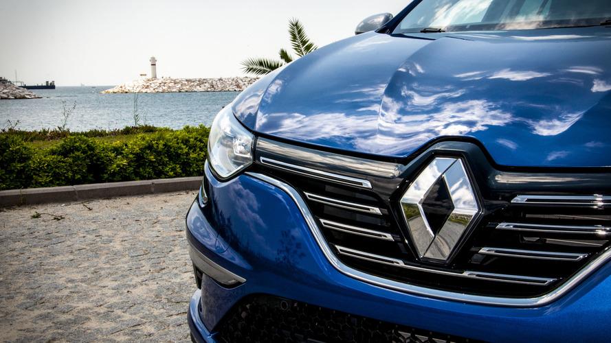 Renault Grubu'ndan Fiat-Chrysler açıklaması