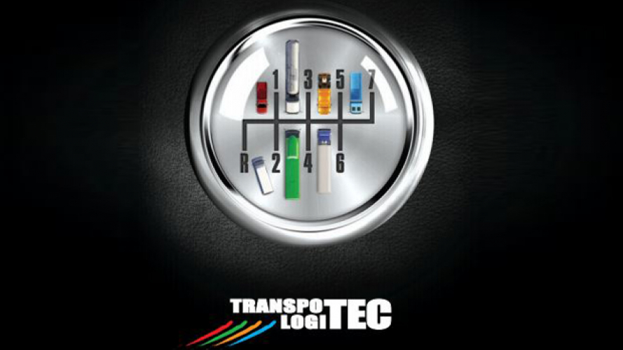 Speciale Transpotec 2015 - powered by Peugeot