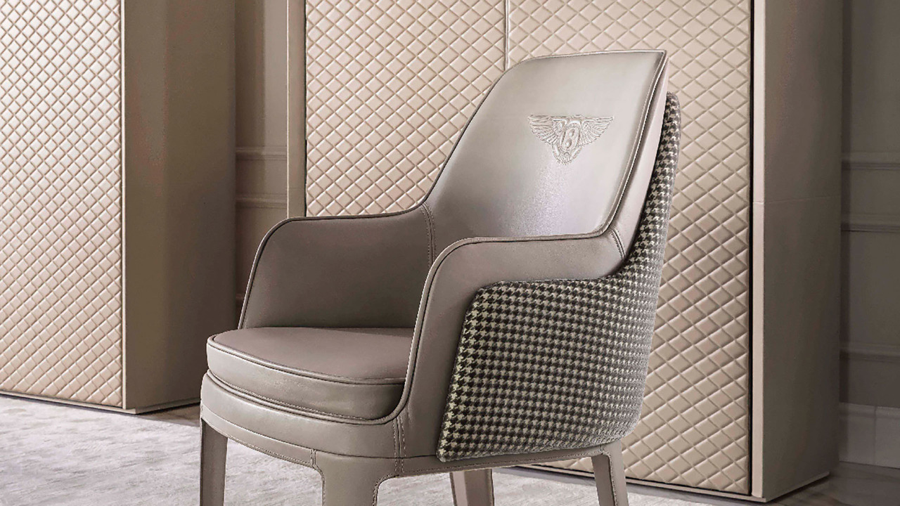 Bentley Furniture