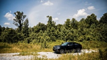 2019 BMW X4 İlk Sürüş