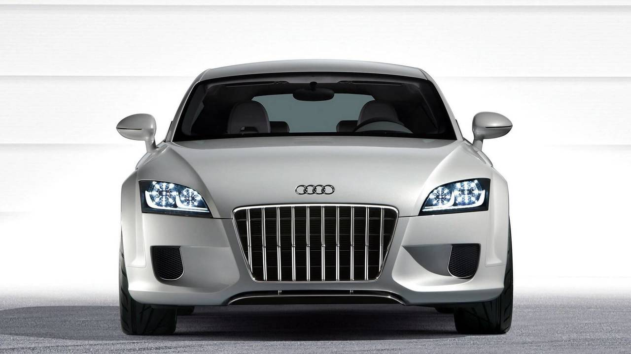 2005-audi-shooting-brake-concept.jpg