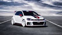 Volkswagen Golf GTI by Oettinger