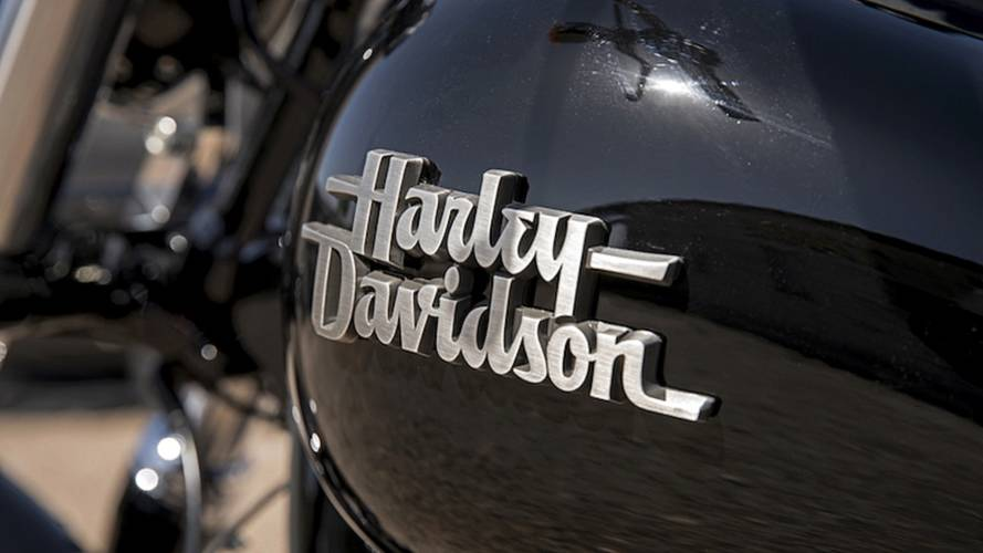 Let's All Tell Harley-Davidson What to Do