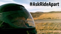 ask rideapart what is the best performance motorcycle for the street