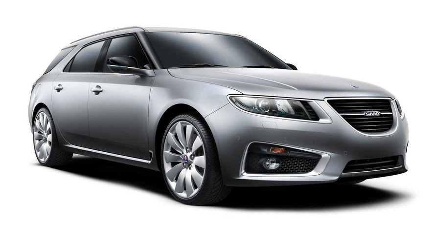 Saab owners get a lifeline, Saab Automobile Parts AB head to U.S.
