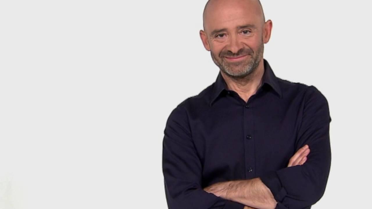 Antonio Lobato vuelve a la Fórmula 1