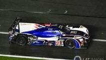 Fernando Alonso en las 24 Horas de Daytona