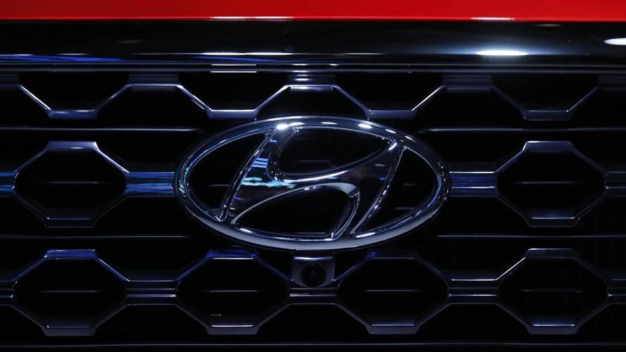 Hyundai: szexibbek akarunk lenni, mint az Alfa Romeo