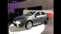 Nuova Seat Ibiza, tutto sulla quinta generazione [VIDEO]