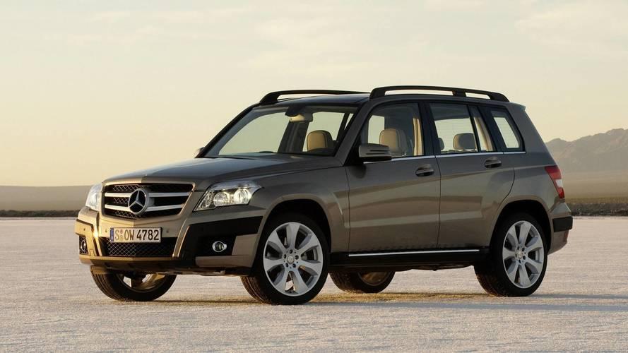 10 coches que cumplen una década en 2008