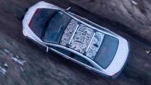 Mitsubishi Allroads Ronin von Vilner